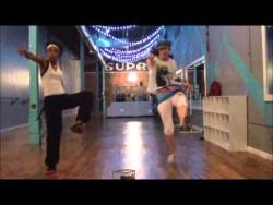 Push It Salt N Pepa (radio version) Dance Fitness Routine – YouTube