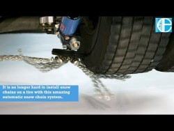Rotogrip – This automatic chain system works with a flip of a switch – YouTube