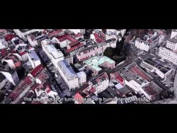 Short Film: Find my Phone – Subtitled – YouTube