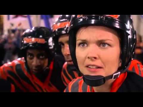 Starship Troopers (1997) English Full Movie – YouTube