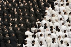 Study: Religious and Superstitious People Struggle to Understand the Physical World   Big Think