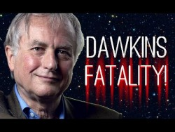 Those 7 Richard Dawkins Flawless Victories – YouTube