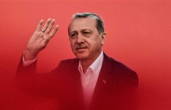 Turkey's future: Will Erdogan be president until 2034? | Middle East Eye