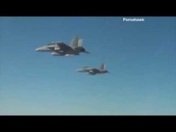 US released 103 Perdix micro-drones from 3 F/A-18 Super Hornet 2017 – YouTube