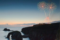 Valentine's Day looms so here are the 19 most romantic places to propose in Cornwall | Cor ...