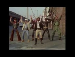 Village People- YMCA OFFICIAL Music Video (1978) HD – YouTube