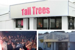 15 brilliant nightclubs we really miss in Cornwall | Cornwall Live