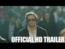 DEMOLITION: Official HD Trailer – YouTube