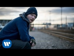 Ed Sheeran – Shape of You [Official Video] – YouTube