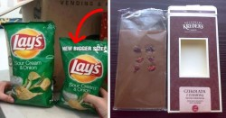 10+ Food Lies That Completely Destroyed Our Trust | Bored Panda