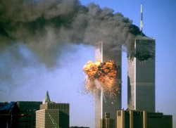 24 Hard Facts About 9/11 That Cannot Be Debunked – You Be The Judge – Your News Wire