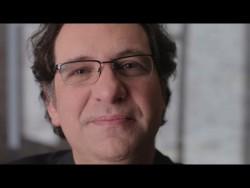 Kevin Mitnick – I Am Rebel (Phreaks and Geeks) – YouTube