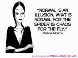 NeuroLogica Blog » What Is Normal?