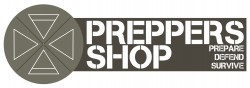 Preppers Shop UK, UK Prepper Supplies, Outdoor & Survival Shop