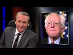 Real Time with Bill Maher: New Rule – Tax the Churches (HBO) – YouTube