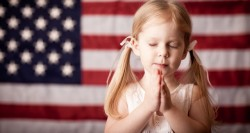 Religious Children Have Trouble Distinguishing Reality from Fiction  : Waking Times