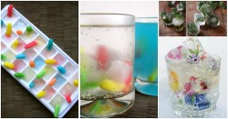 15 Super Cool Ice Cubes To Add To Your Drink