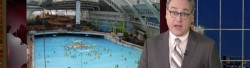 Syrian refugee attacks girls at West Edmonton Mall pool — and CBC treats him as the victim &#821 ...