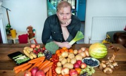 The 10-a-day diet tested: 'I feel like a sentient composter' | Life and style | The  ...