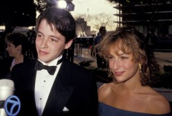 This Is What The Oscars Looked Like In 1987 | The Huffington Post