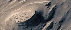 A FICTIVE FLIGHT ABOVE REAL MARS on Vimeo