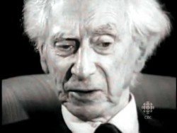 Bertrand Russell – Why I'm Not a Christian – YouTube