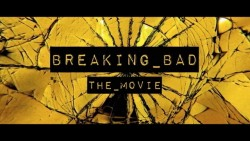 Breaking Bad – The Movie on Vimeo