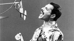 "Freddie Mercury's ""Somebody To Love"" Vocal Track Surfaces, And It's An Absolute Masterpiece 