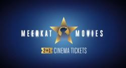 FREE: How to get Meerkat Movies (Orange Wednesday) code