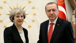 Germany puts the UK government to shame with strong action over Turkish taunts | The Canary