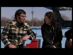 If You're Into It – Flight Of The Conchords (Lyrics) – YouTube