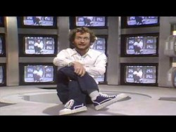 Kenny Everett – The Complete Naughty Bits pt1 – YouTube