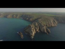 LIFE.CORNWALL.ACTION – Aerial Cornwall 2016 Show Reel – YouTube