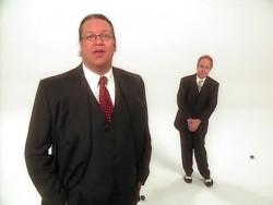 Penn & Teller Bullshit! – (1-02) – Alternative Medicine on Vimeo