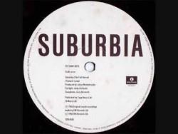 Pet Shop Boys- Suburbia (12′ Version) – YouTube