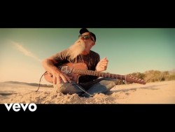 Seasick Steve – Summertime Boy – YouTube