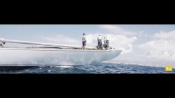 Superyacht Cup 2013 on Vimeo