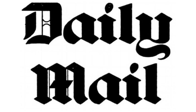 The Daily Mail thinks it's got the answer to terrorism attacks. But it couldn't be more wrong |  ...