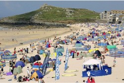 The emmets' guide to the things we love and love to hate in Cornwall | Cornwall Live