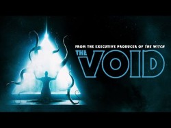 The Void – Official Trailer – YouTube