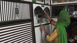 Torture, abuse, & harassment: ex-housemaids describe horrors of working in Saudi Arabia to R ...