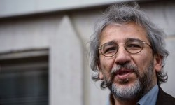 Turkey is heading for dictatorship, but voters can still turn the tide | Can Dündar | World news ...