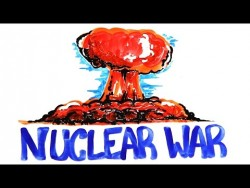 What If We Have A Nuclear War? – YouTube