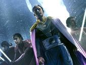 Why Hans Zimmer Quit Superheroes After 'Batman V Superman' | Inverse
