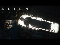 Alien: Covenant | Prologue: The Crossing | 20th Century FOX – YouTube