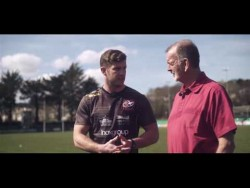 Bedford Preview & A Season Review – YouTube