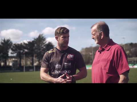 Bedford Preview & A Season Review – YouTube