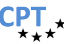 Council of Europe's CPT: Ankara won't allow report on Turkish prisons to be published | Turkish  ...