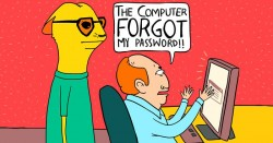 IT Workers Share the Most Idiotic Things People Have Told Them | Bored Panda