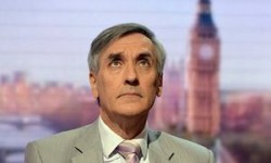 John Redwood mocked for telling people to buy non-existent British cars | Politics | The Guardian